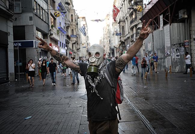 скачать Riot - фото 11