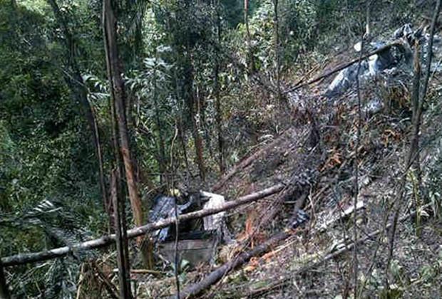 Big Safari Colombia Noticias RCN