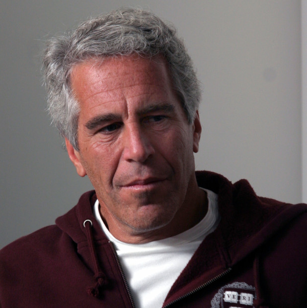 9/8/04  Harvard   Jeffrey Epstein at  Edge Foundation Third Culture  Annual End of the Summer Event at The Program for Evolutionary Dynamics .