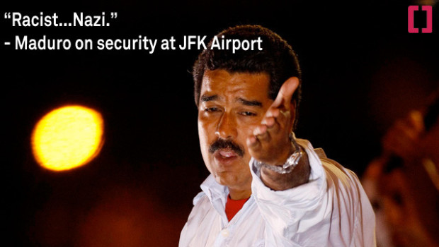 Maduro Crazy Quotes_07