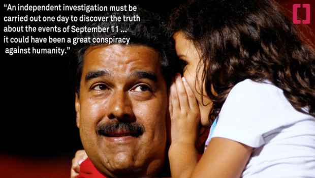 Maduro Crazy Quotes_08