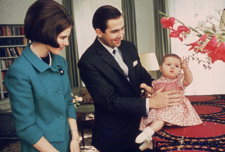 referendum 1967 essay