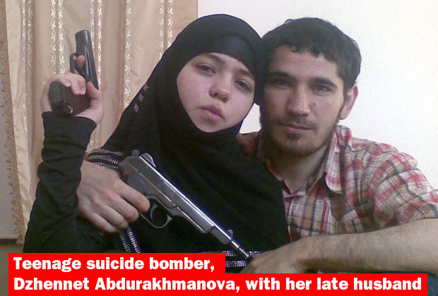Sochi Hotbed Terrorism1