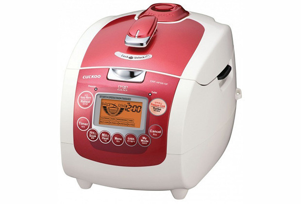 cuckoo_ih_pressure_rice_cooker_6cup_crp hf0610f_ivory_red___english___110_volt_rice_cooker___1