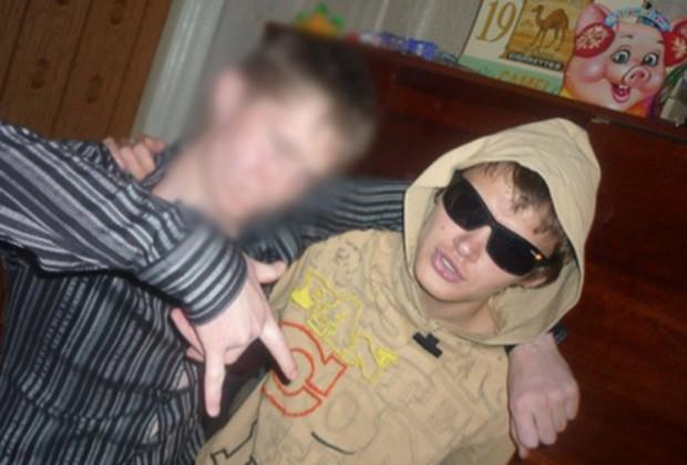 Vk boy pastebin bing images leechh link site