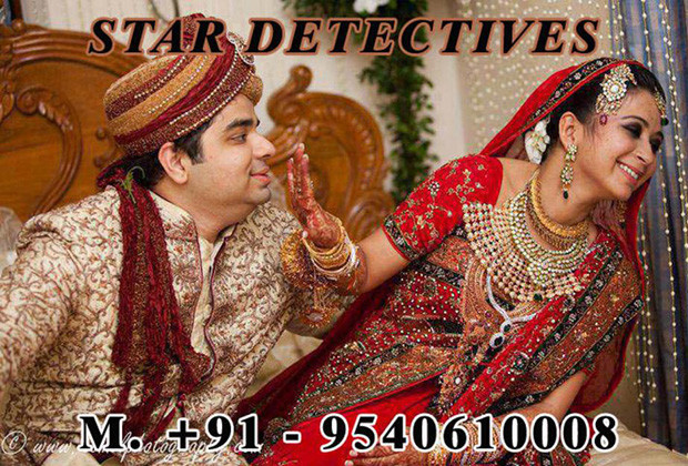 Marriage Detective India 02