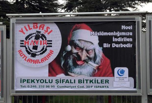 Circumcising Santa Turkey_03