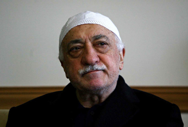 Turkey Scandal 05