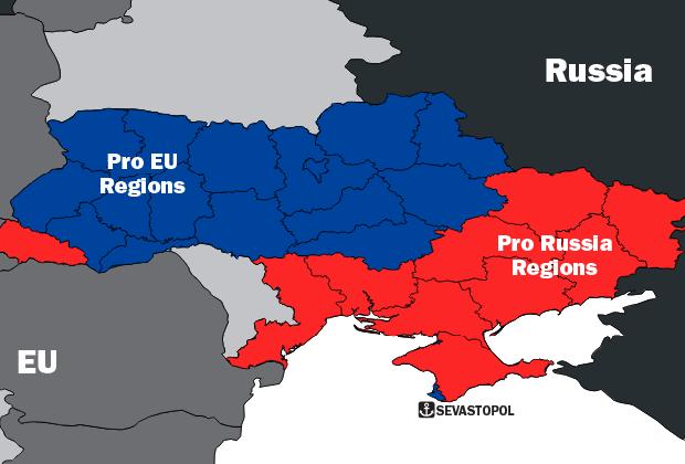 UKR_regions
