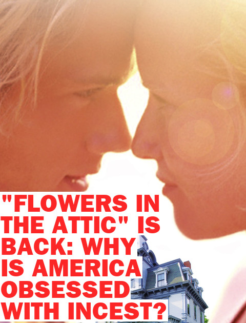 flowers in the attic oral sex