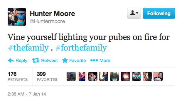Hunter Moore 3a