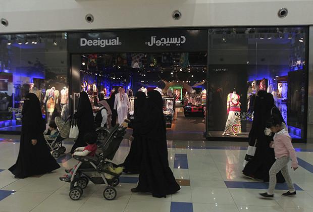 underworld saudi arabia flirt without getting thrown jail