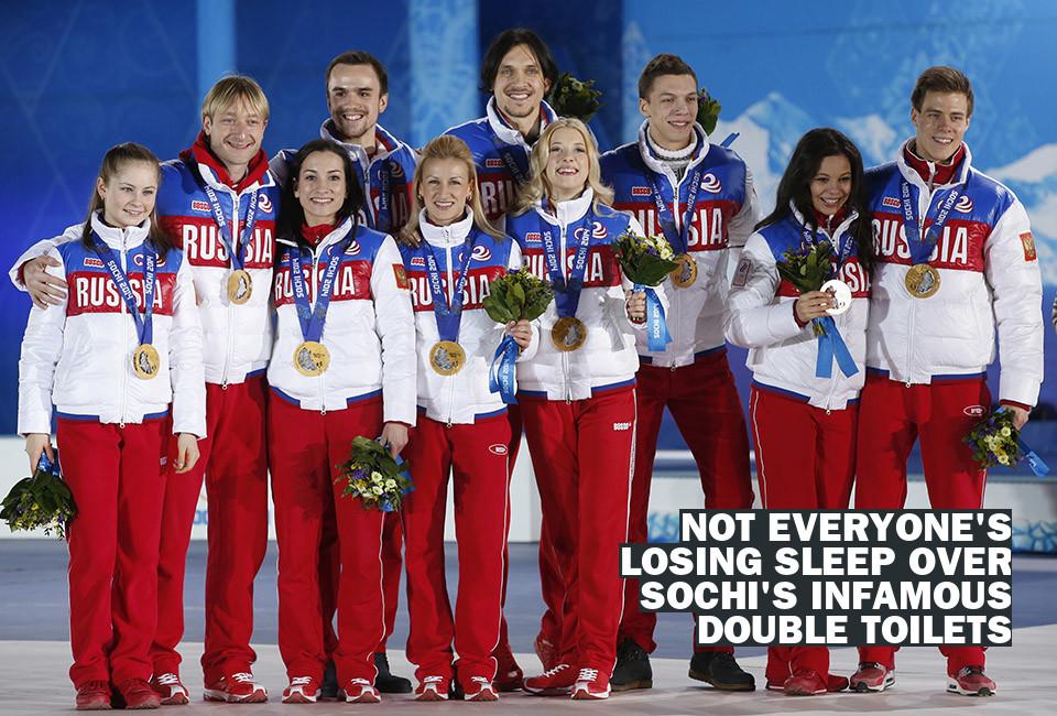 чемпионы олимпийских игр в бобслее