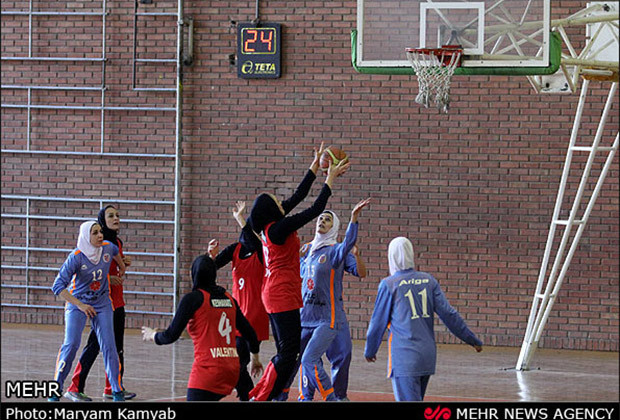 Iranian Women Basketball_02