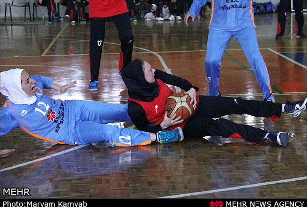Iranian Women Basketball_03
