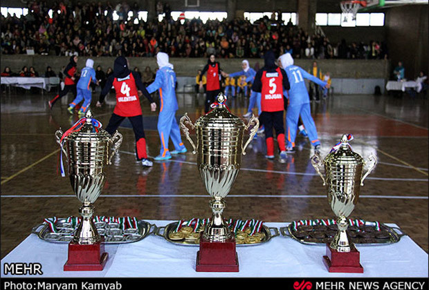 Iranian Women Basketball_06