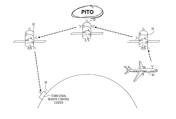 Plane Hijacking Patents 02