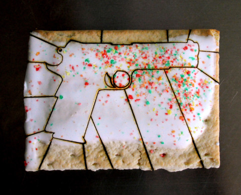 Pop Tart Bill 01