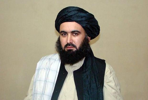 Taliban Peace_09