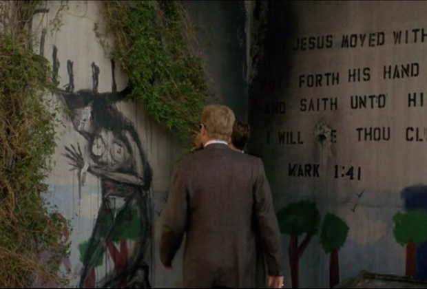 True Detective 09