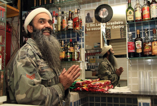 Bin Laden Bar Brazil_04