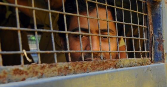 Mumbai Gang Rape: Three Sentenced to Death