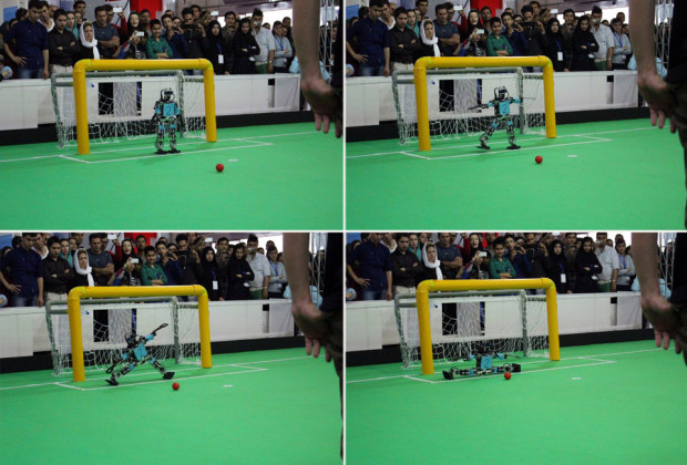 Robots World Cup_04