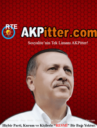The Man Behind Turkey's Twitter Alternative