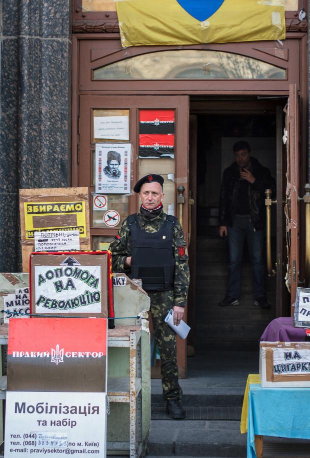 Ukraine Militia Interviews_01