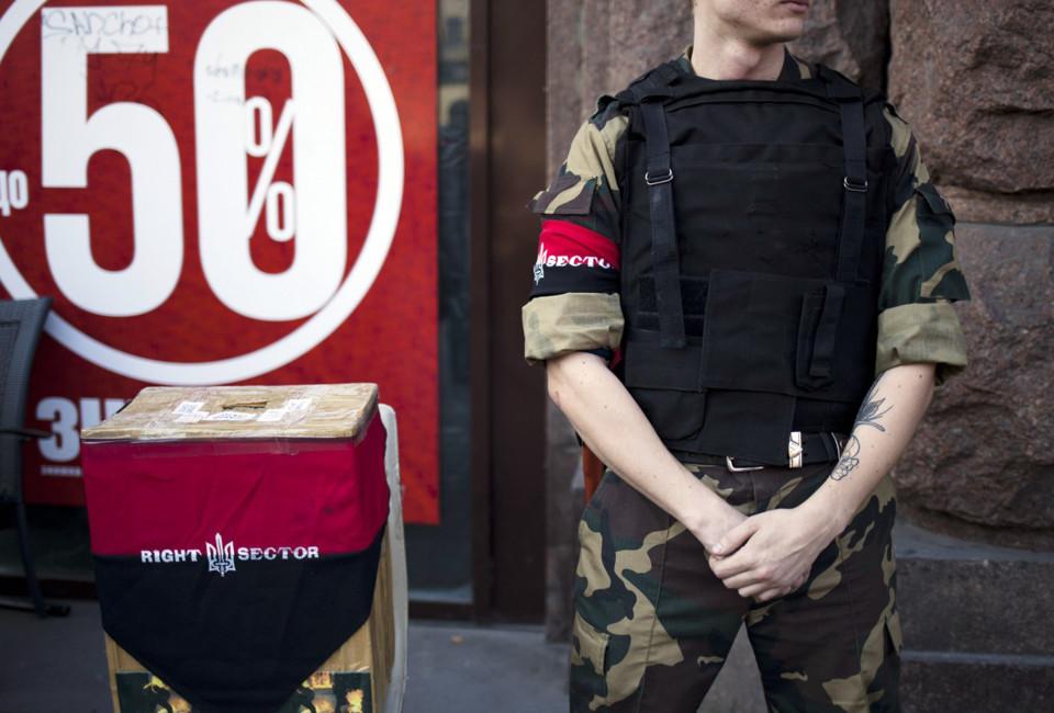 Ukraine Militia Interviews_02