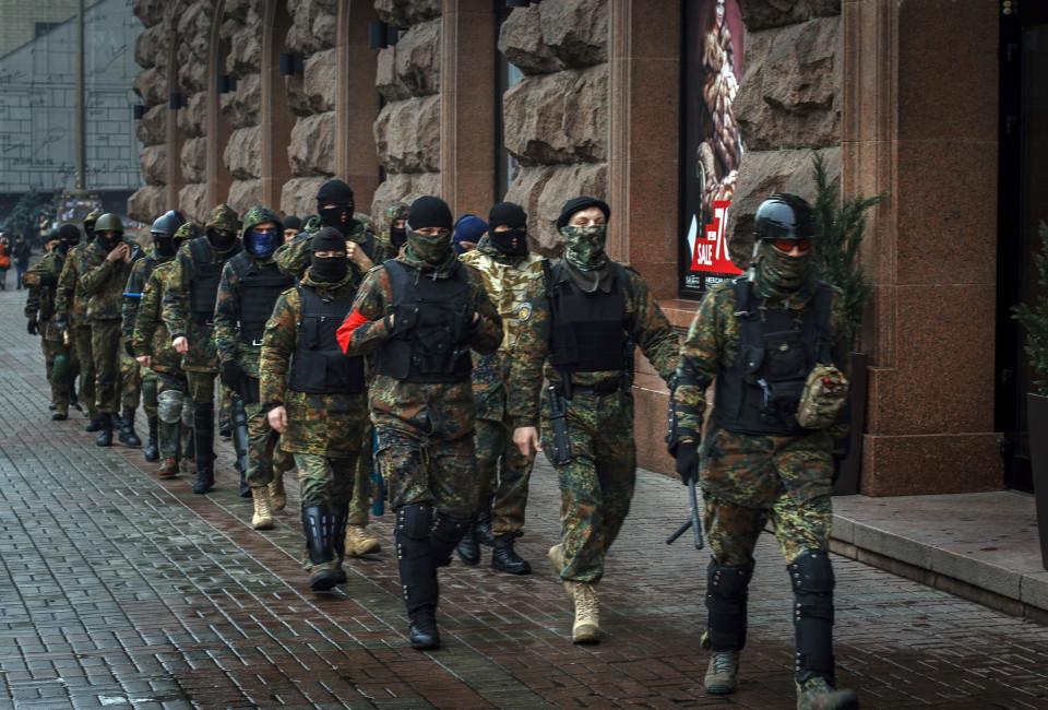 Ukraine Militia Interviews_03