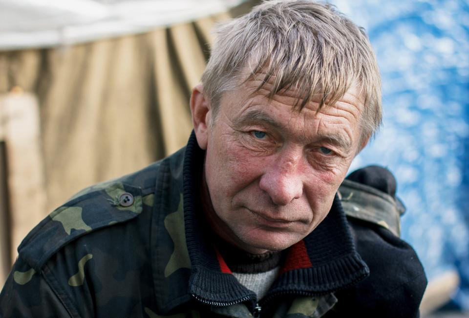 Ukraine Militia Interviews_07