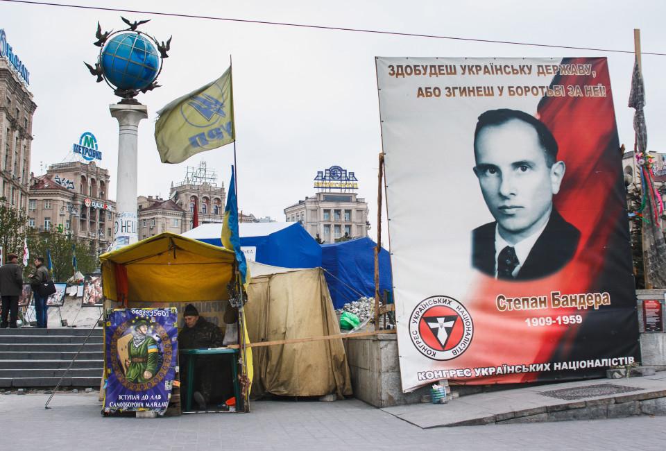 Ukraine Militia Interviews_09