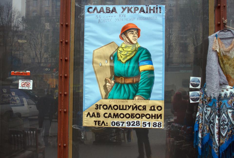 Ukraine Militia Interviews_10