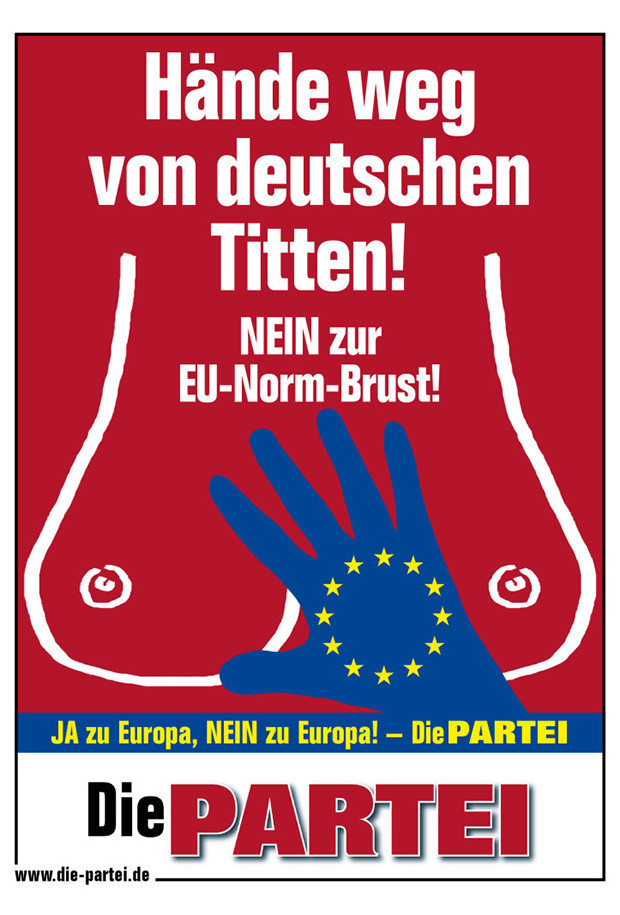 European Election Naughty Ads_02