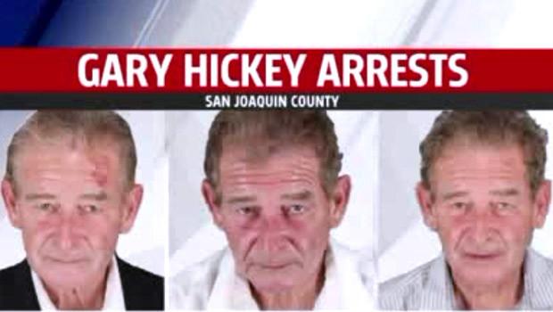 Gary Hickey_02