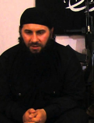 Al Qaeda Offshoot in Syria Calls for Jihad in Ukraine