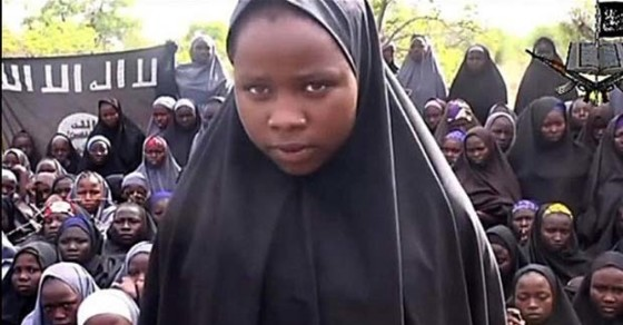 Boko Haram Are Causing a Rift in the World of Islamic Extremism
