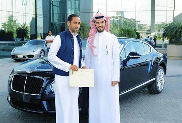 Saudi Bentley_02