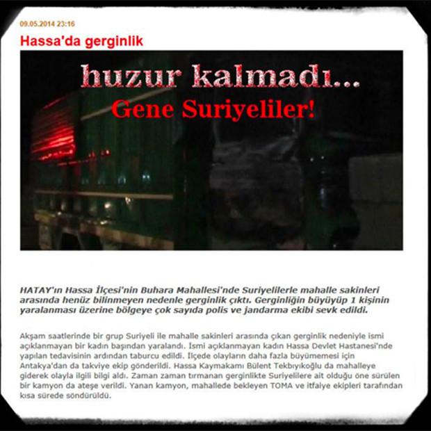 Syrian Refugees Turkey_01