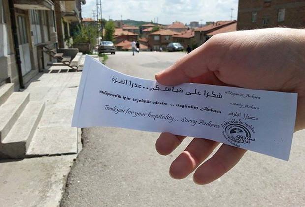 Syrian Refugees Turkey_03
