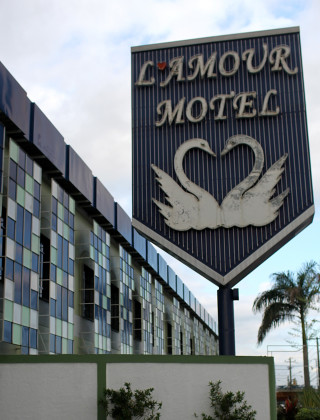"Pick a World Cup Winner and Get a Discount at Brazil's ""Love Motels"""