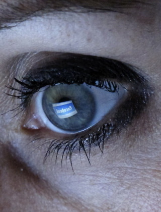New Study Confirms What We've Always Known: Facebook Manipulates You