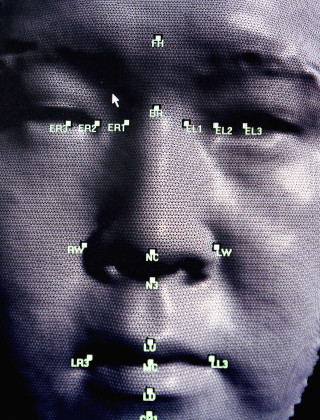 First man sentenced to jail because of facial recognition software