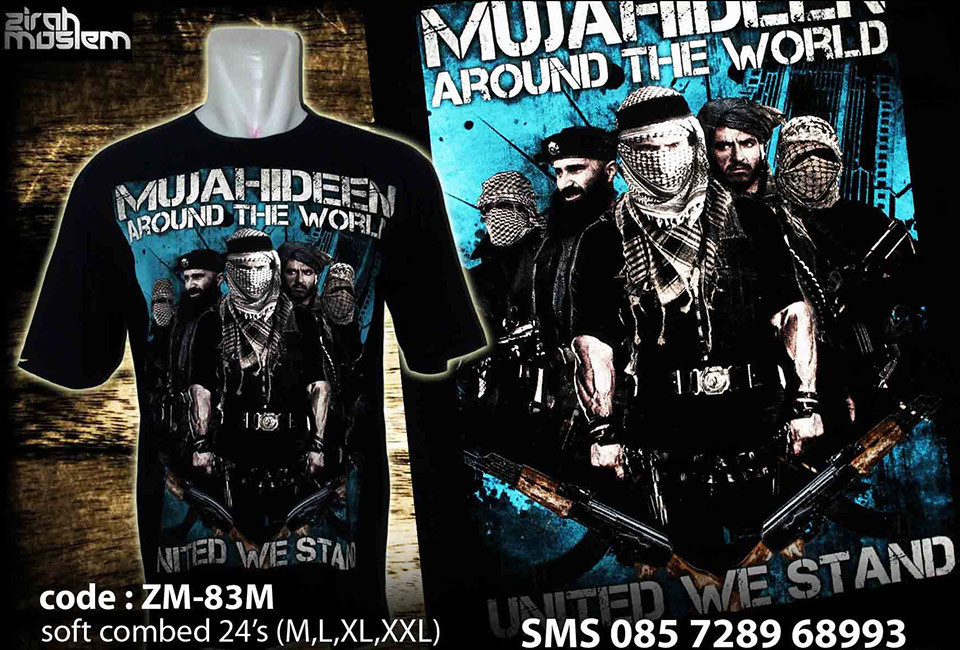 com/2014/06/20/for-the-fans-you-can-now-buy-an-isis-hoodie-online