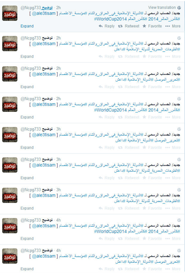 ISIS Twitter_02
