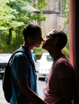 The Best of New York's Gay and Lesbian Casual Encounters