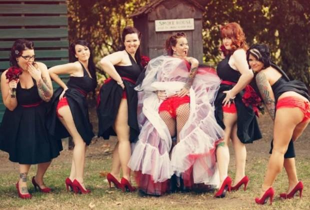 brides4
