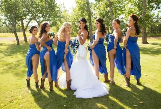 brides51