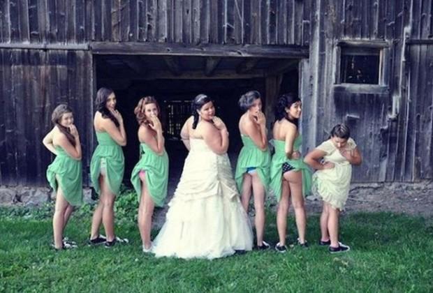 brides61
